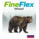 FineFlex