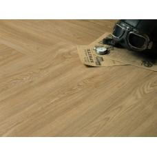 Fine Floor FF-1804 Алгарве