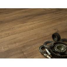 Fine Floor FF-1806 Ассен