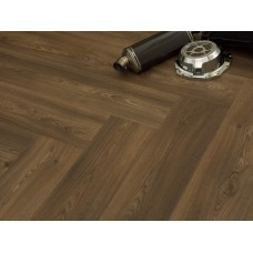 Fine Floor FF-1807 Брно