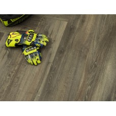 Fine Floor FF-1815 Дипхольц