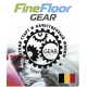 FineFloor GEAR