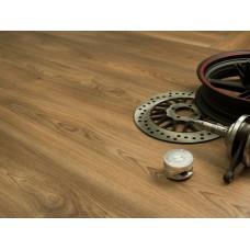 Fine Floor FF-1802 Гудвуд
