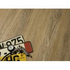 Fine Floor FF-1805 Инди