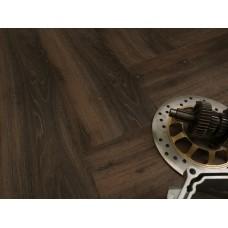 Fine Floor FF-1812 Херес