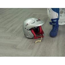 Fine Floor FF-1811 Лосаль