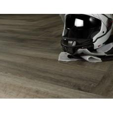 Fine Floor FF-1808 Мизано