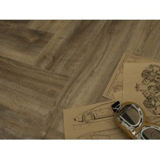 Fine Floor FF-1809 Муджелло