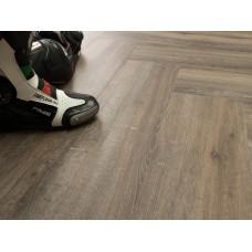 Fine Floor FF-1813 Сарта