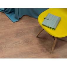 Винил Fine Floor FF-1371 Дуб Эно