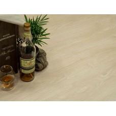 Винил Fine Floor FF-1378 Дуб Гессен