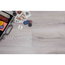 Винил Fine Floor FF-1375 Дуб Котка