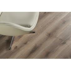 Винил Fine Floor FF-1334 Дуб Мидфилд