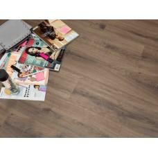 Винил Fine Floor FF-1373 Дуб Саар