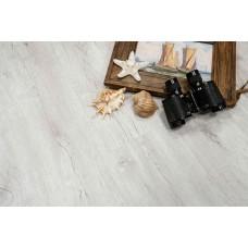 Винил Fine Floor FF-1377 Дуб Веллингтон