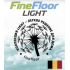 FineFloor LIGHT