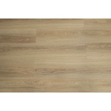 Matrix LooseLay 1240 Riviera Oak