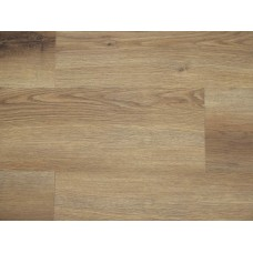 Matrix LooseLay 1826 Traditional Oak