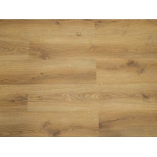 Matrix LooseLay 1832 Traditional Oak