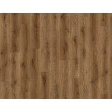 Matrix LooseLay 1866 Traditional Oak