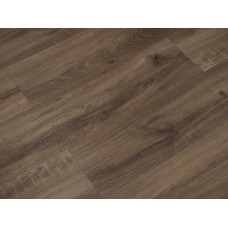 Matrix LooseLay 2870 European Oak