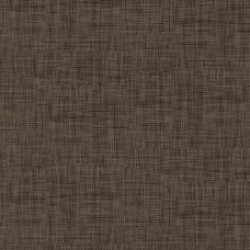 Matrix LooseLay 8853 Weaves