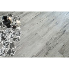 Винил Fine Floor FF-1970 Дуб Корфу