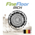 FineFloor RICH