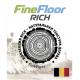 FineFloor RICH