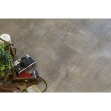 Кварц-виниловая плитка FineFloor Stone  FF-1442 Бангалор