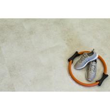 Fine Floor FF-1553z Шато де Брезе