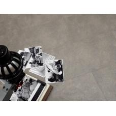Fine Floor FF-1499 Де Анжони