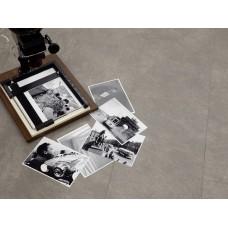 Кварц-виниловая плитка FineFloor Stone  FF-1599z Шато Де Анжони