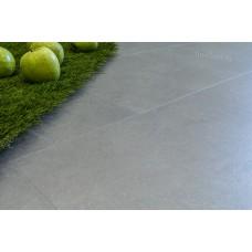 Fine Floor FF-1488 Кампс-Бей