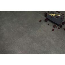 Кварц-виниловая плитка FineFloor Stone  FF-1492 Лаго-Верде