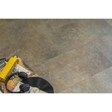 Кварц-виниловая плитка FineFloor Stone  FF-1458 Шато Де Фуа