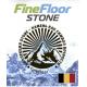 Кварц-виниловая плитка FineFloor STONE