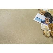 Кварц-виниловая плитка FineFloor Stone  FF-1591z Глэм Санд / Банг-Тао