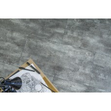 Кварц-виниловая плитка FineFloor Stone  FF-1545 Дюранго