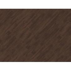 Кварц-виниловая плитка FineFloor Strong FF-1251 Дуб Суприм