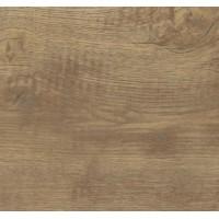 Fine Floor FF-1254 Дуб Мура
