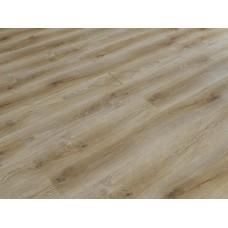 Fine Floor FF-1258 Дуб Фалькон
