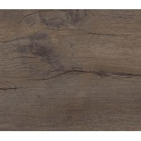 Fine Floor FF-1259 Дуб Квантум