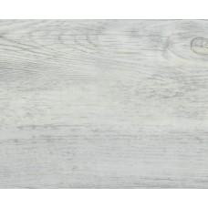 Fine Floor FF-1264 Дуб Ахимса