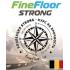 FineFloor STRONG