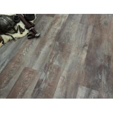 Винил Fine Floor FF-1418 Дуб Этна