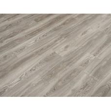 Винил Fine Floor FF-1416 Дуб Бран