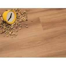 Винил Fine Floor FF-1512 Дуб Динан