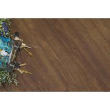 Кварц-виниловая плитка FineFloor Wood  FF-1575 Дуб Кале