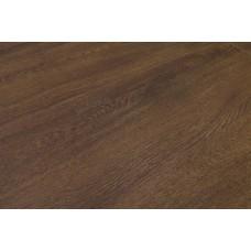 Винил Fine Floor FF-1475 Дуб Кале
